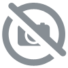 MINI-GROWER ventilé 125mm